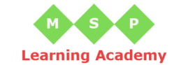 MSP Learning Academy